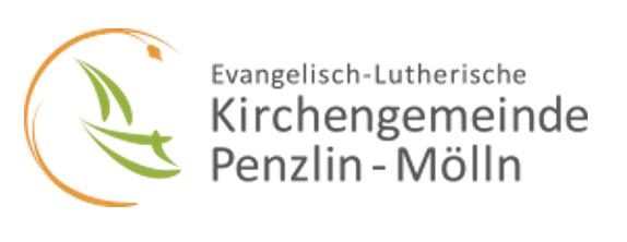 KiTa Penzlin - Träger - Evangelisch-Lutherische Kirchengemeinde
